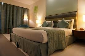 managers and owners of hotels may have to deal with bed bug infestations with a plan of action in place for getting rid of them