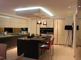 led lighting for kitchens. Kitchen Led Lighting. Lighting C For Kitchens