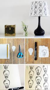 26 diy living room decor ideas on a budget