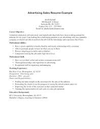 Resume Objective Statement Examples Srhnf Info