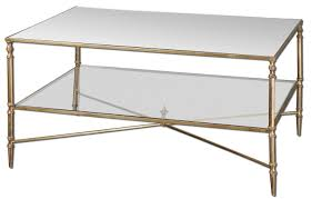 square glass coffee table contemporary amazing coreshotmedia com