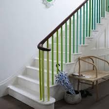 Staircase Railing - 14 Ideas to Elevate Your Home Design - Bob Vila