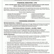 Cover Letter Accounts Receivable Job Salary Payable Description
