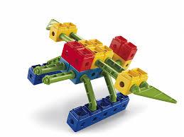 amazoncom fisherprice trio airplane toys  games