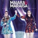 Ao Vivo Em Campo Grande album by Maiara e Maraisa