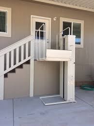 home chair elevator. san jose ca porchlifts wheel chair elevators mobile home residential wheelchair stair chairs elevator