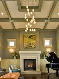 ceiling and lighting design. Living Room:High Ceiling Lighting Ideas Room High Lights Top Light Designs And Design