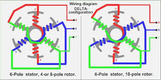 6 pole motor wiring diagram squished me 6 pole toggle switch wiring diagram wiring diagram 4 pole motor