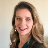 Wendy Little - Rocklin, California | Professional Profile | LinkedIn