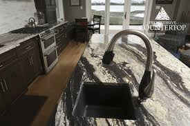 6 angle view silver supreme granite countertop progressive countertop london and strathroy ontario