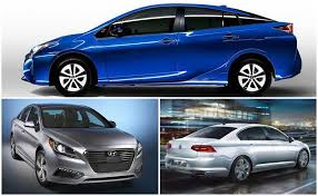 new sedan cars in india