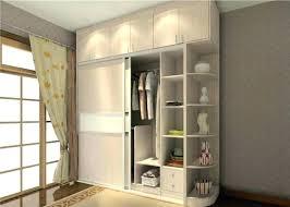 wardrobe designs in bedroom designs of bedroom wardrobes wardrobe ideas bedroom