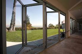 folding glass walls. Folding Glass Walls D