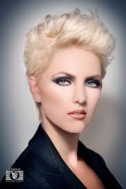 Womens Hair Style 2015 42 best hairstyles images hairstyle for women 4400 by wearticles.com