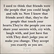Real Friends Quotes Amazing Real Friends Are Pictures Photos And Images For Facebook