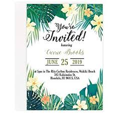 Beach Invitation Beach Party Invitations From Images Na Is Artistic Ideas