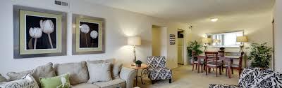 Living Room Furniture Columbus Ohio Contact Ravine Bluff Apartments For Rent In Columbus Ohio
