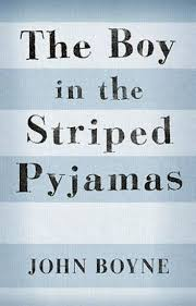 the boy in the striped pyjamas essay mavis wattpad the boy in the striped pyjamas essay