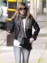 Ellen Pompeo Husband Ellen Pompeo My Husband Chris Ivery Has So Much Swag Photo