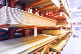 plywood types for furniture. Stacks Of Different Types Plywood For Furniture