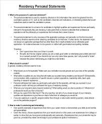 Examples Of Personal Statements 13 Dental Personal Statement Examples Lettering Site