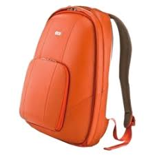 <b>Рюкзак Cozistyle</b> Urban <b>Backpack</b> Travel CLUB003 для ноутбука 17
