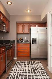 Latest Kitchen Furniture Kitchen Pictures Of Decorated Kitchens Kitchen Cabinet Ideas
