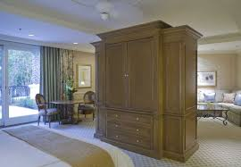 Polo Towers One Bedroom Suite Two Bedroom Suites Las Vegas The Bellagio Las Vegas Completes Its