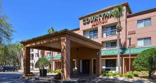 busch gardens hotel. View Photos Busch Gardens Hotel