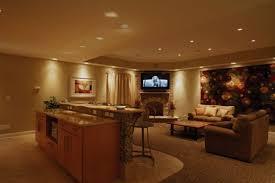 rec room furniture. Basement Rec Room Ideas Wonderful Design Plus Designs Furniture S