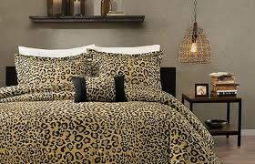zebra print animal bedroom decor dear