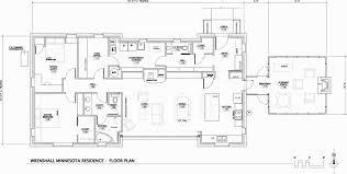 passive house plans. 48 Fresh Passive Solar House Plans Design 2018