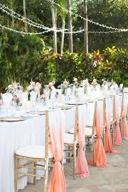 Stunning Summer Wedding Ideas 15 Summer Wedding Ideas We39re Loving