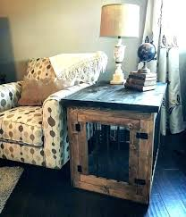 end table dog bed stylish coffee table into dog bed end table dog bed dog kennel end table dog bed side