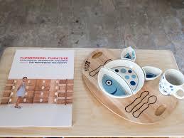 Mobili Cameretta Montessori : Mobili sozzo camerette montessori