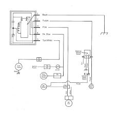 water well pressure switch diagram how to install a and pump for submersible water pump wiring at Water Pump Wiring Diagram