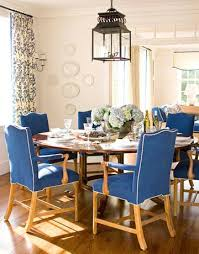 House Beautiful Dining Rooms Style Unique Design