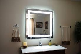 bathroom mirror lighting fixtures. Black Bathroom Vanity Light Fixtures Mirror Lighting