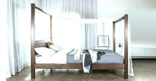 Astonishing Canopy Bed Draping Ideas Drapery Drapes Curtains Curtain ...
