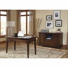 Furniture Wonderful Craigslist Maine Big Lots Application Pdf