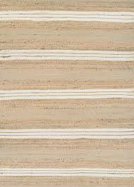 area rugs on large for epic eco friendly rug home interior design dining lodge western cabin sense ikea mission style big lots spanish rustic