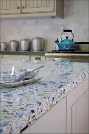 what is cost of recycled glass countertops reviews unique granite countertops colors