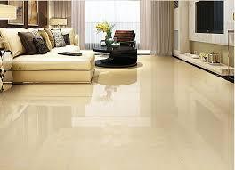 Plain Design Tile Floors In Living Room Nobby Living Room Floor Tile