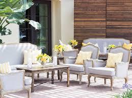 luxury furniture rental nyc. furniturecool furniture rental nyc luxury home design cool under interior u