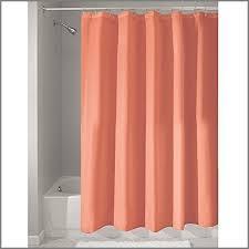 salmon colored bathroom inspirational salmon colored shower curtain luxury rv shower curtains elegant