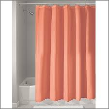 salmon colored bathroom inspirational salmon colored shower curtain luxury rv shower curtains elegant