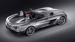 1k Mercedes Benz SLR McLaren Stirling Moss 1080p - Cars Background ...