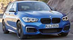 2018 bmw 1 series. brilliant series on 2018 bmw 1 series s