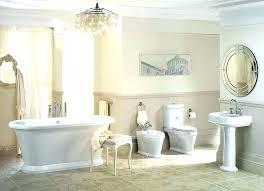 chandelier for bathroom mini chandeliers for bathroom chandeliers for bathroom modern bathroom chandelier bathroom modern bathroom chandelier for bathroom
