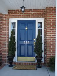 front door kick plateFront Door Kick Plate Ideas  Accessories Front Door Kick Plate